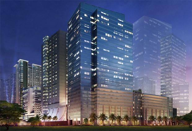Image result for the stiles enterprise plaza