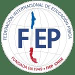 Fiep Chile