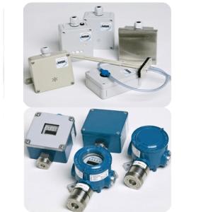 hcl-sensor-transmitter-analyzer