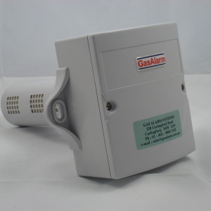 co2-duct-2-300x300