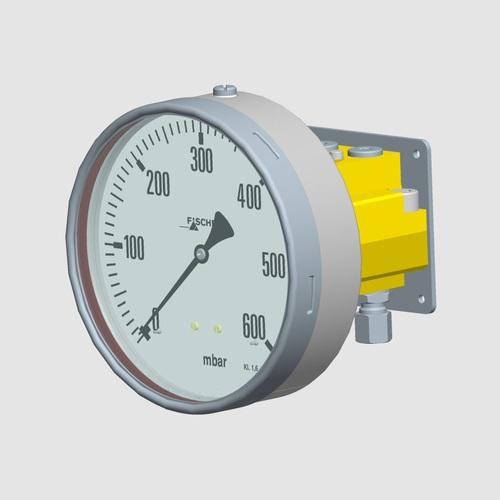 fischer-differential-pressure-gauge-da30-500x500