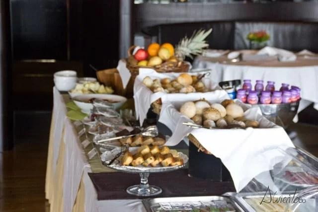 hotel_flordesal_viana do castelo_hoteles en Portugal_alvientooo blog_travelblogger_fin de semana en Portugal-26