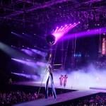 Nuevo espectáculo del Circo del Sol en Andorra