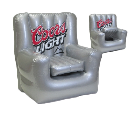 Magnificent Coors Light Folding Chairs Wiggly Jiggly 39 S English Pub Theyellowbook Wood Chair Design Ideas Theyellowbookinfo