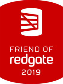 Friends of Redgate 2019