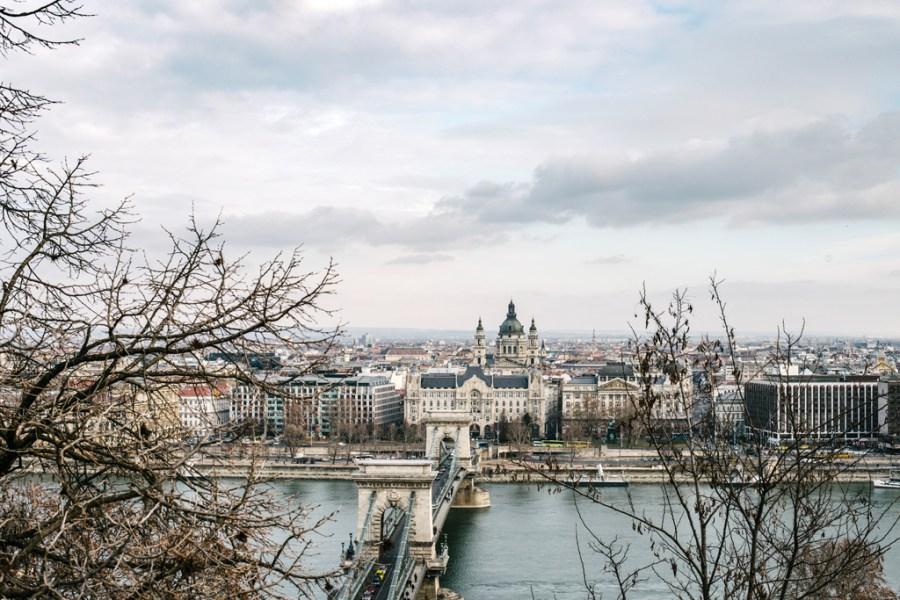 budapest reportage travel photography fotografo fotografia di viaggio ungheria