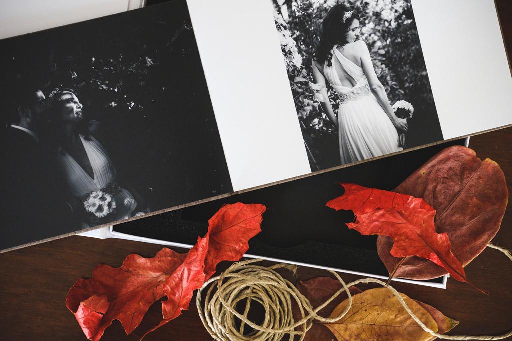 recensione fotolibro saal digital alvise busetto fotografo professionista mestre venezia album stampa fotografie