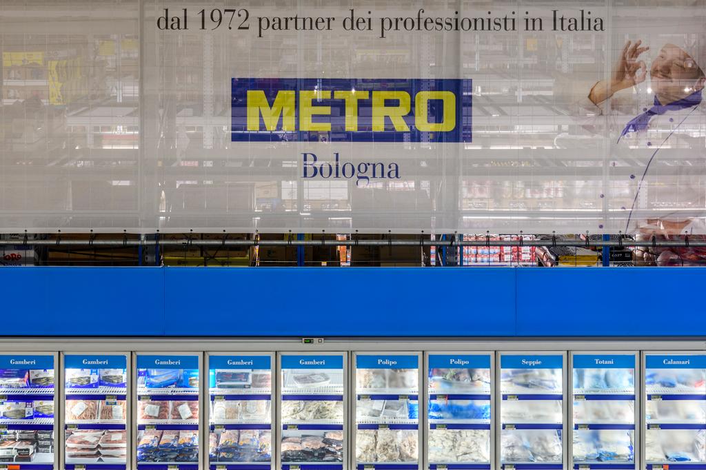 corum france servizio fotografico corporate aziendale fotografo professionista metro