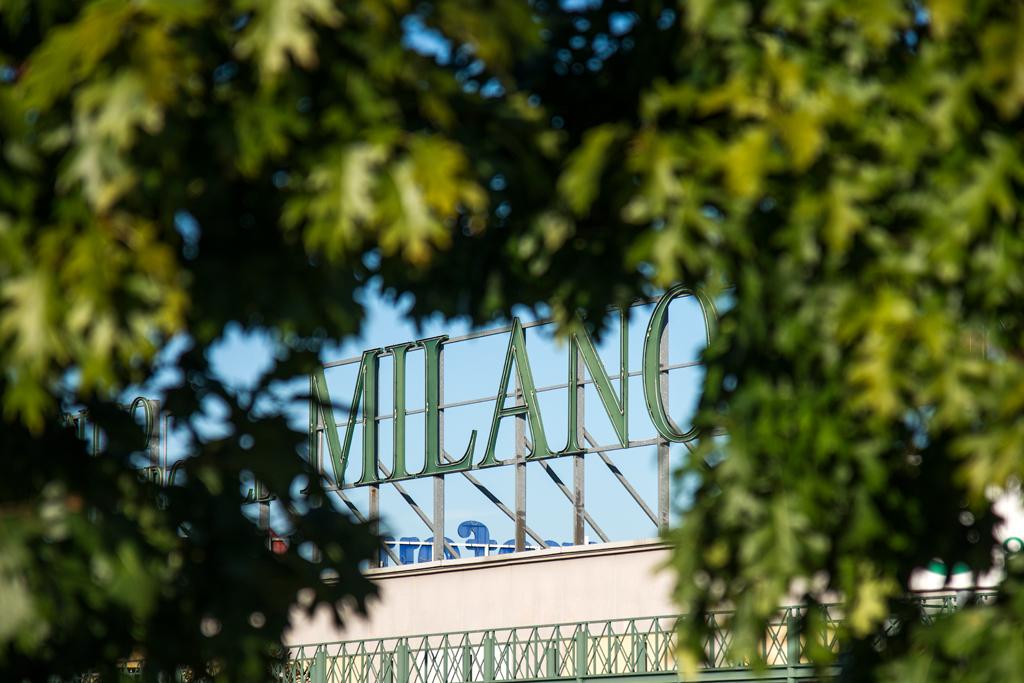 klepierre fotografo centro commerciale mestre venezia milano lonato