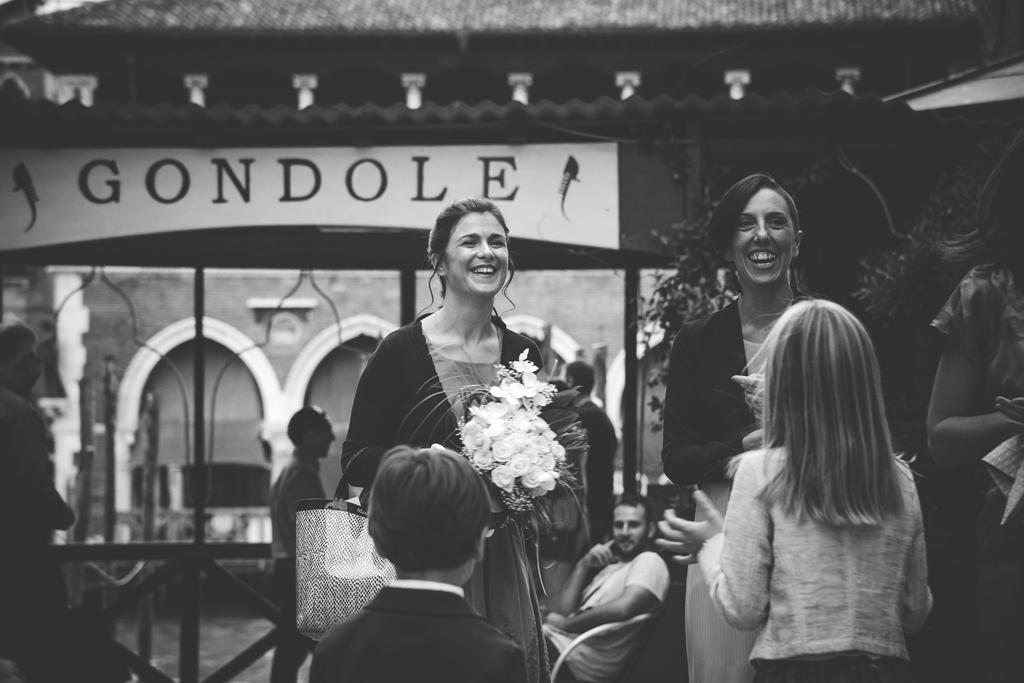 fotografo matrimonio venezia mestre padova treviso rovigo vicenza