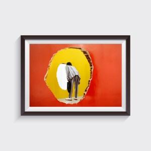 shop prints fine art venice venezia biennale arte