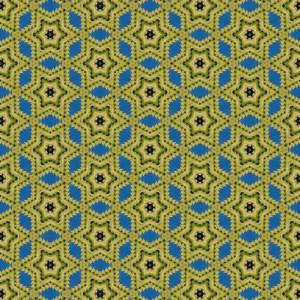 jardin de cactus lanzarote pattern design