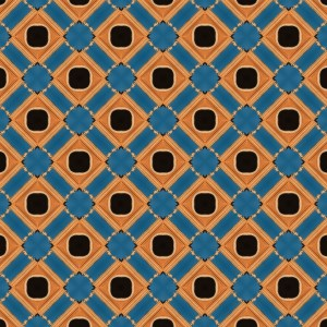 shop print pattern alvise busetto fine art design