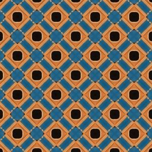 shop print pattern alvise busetto fine art design