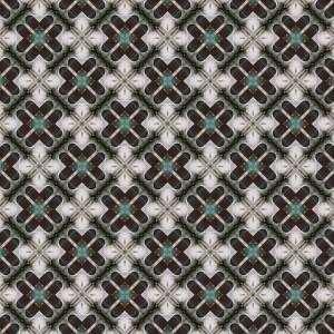 pattern acqua alta venezia stampa fotografica