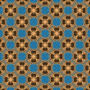basilica di san marco venezia pattern design stampa fotografica professionale fine art