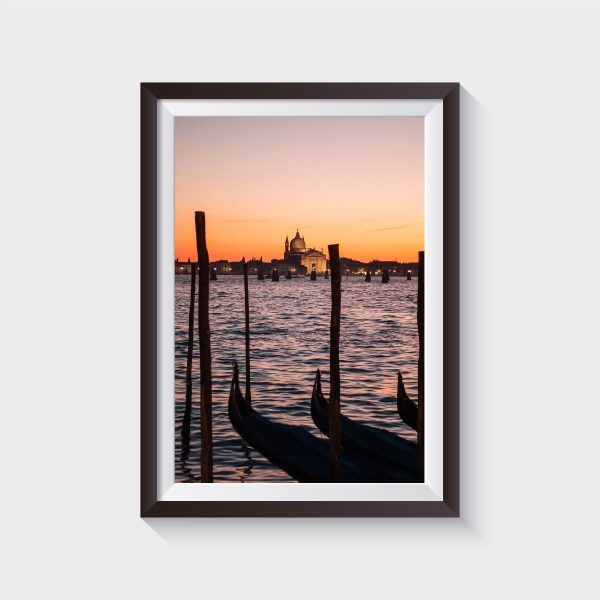 shop prints fine art venice venezia