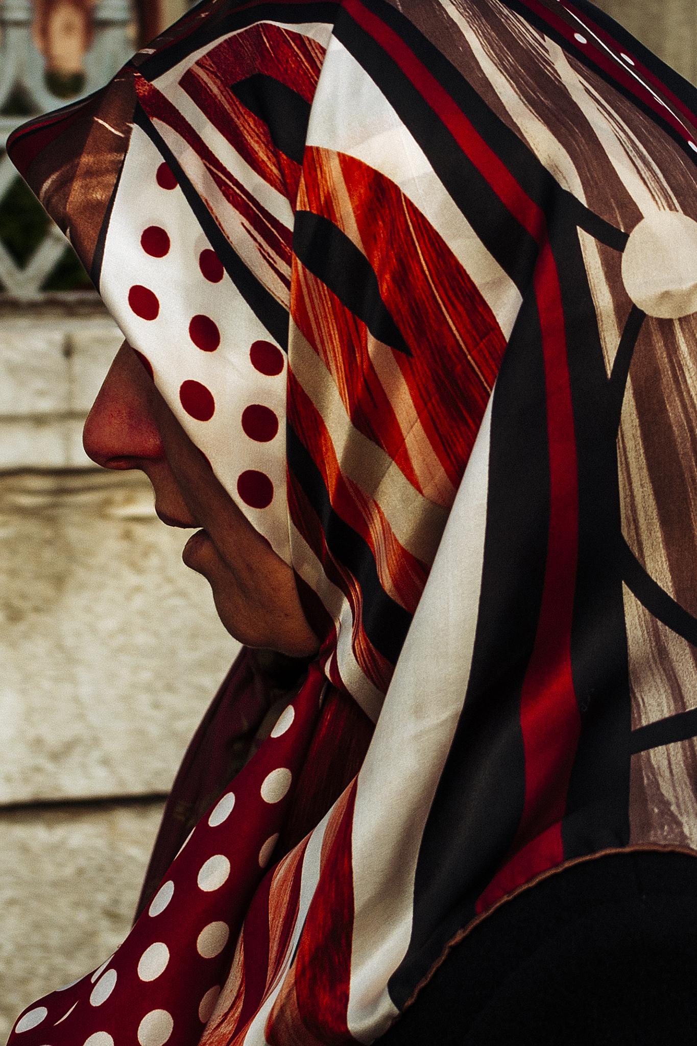 istanbul street photography reportage fotografo venezia mestre