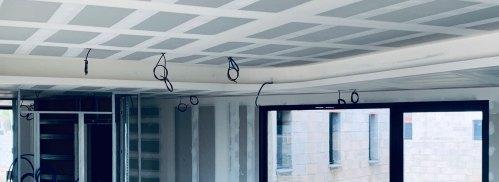 Entree-Bureaux-Alvit-Plaquiste-Jointeur-Bureau-Perpignan-Decoration-Plafond-Corniche-Ammeublement-ALVITPLAQUISTE-Pyrenees-Orientales-8