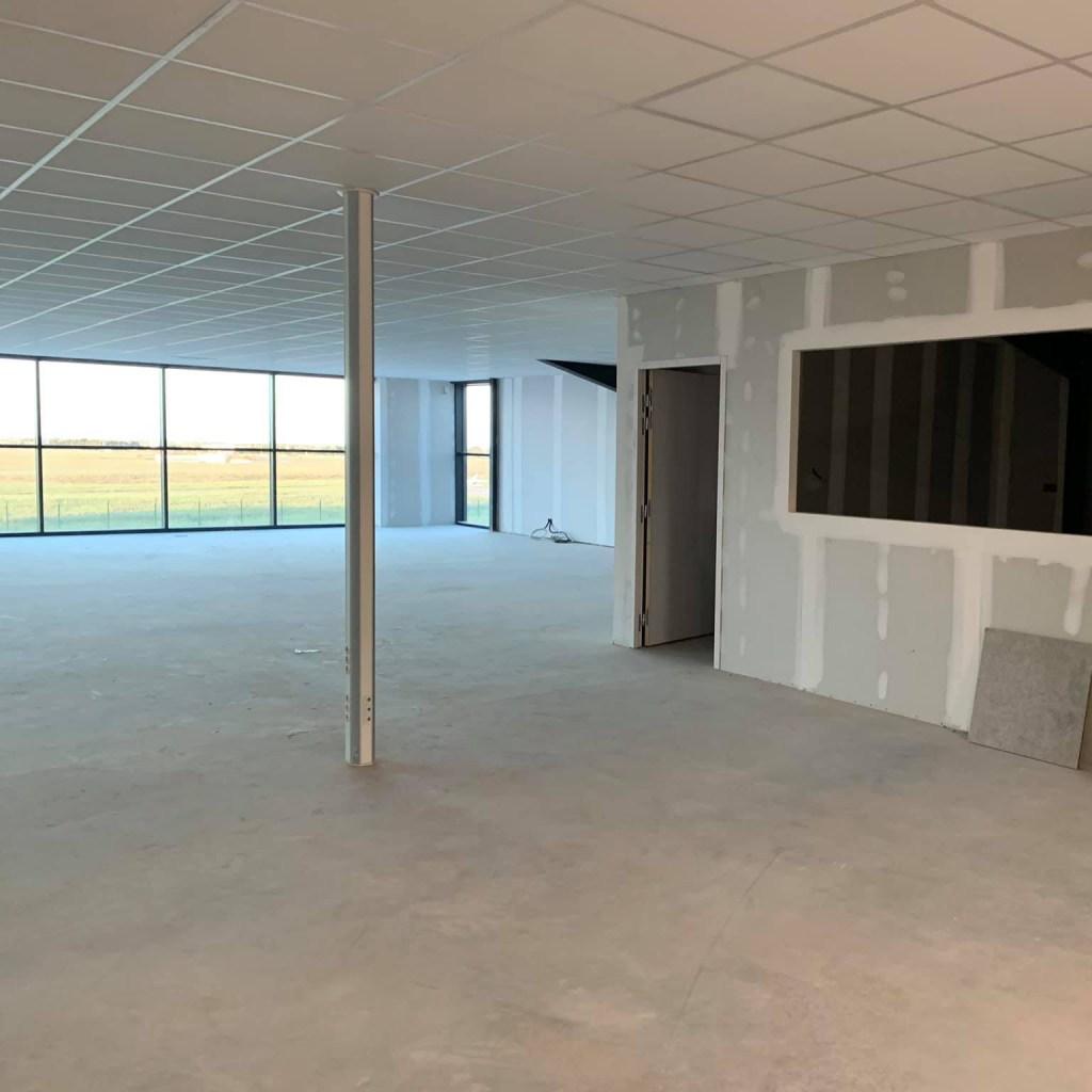 Hangar-Industriel-Torremila-ALVITPLAQUISTE-Plaquiste-Jointeur-Perpignan-Pyrénées-Orientales-12
