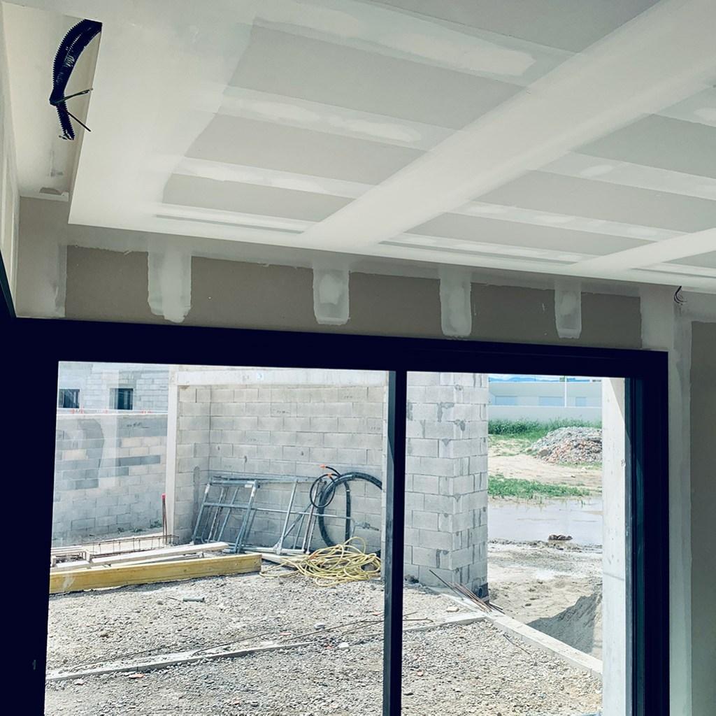 Maison_Architecte_Perpignan_ALVITPLAQUISTE_Plaquiste_Jointeur_Perpignan_Pyrénées-Orientales_26