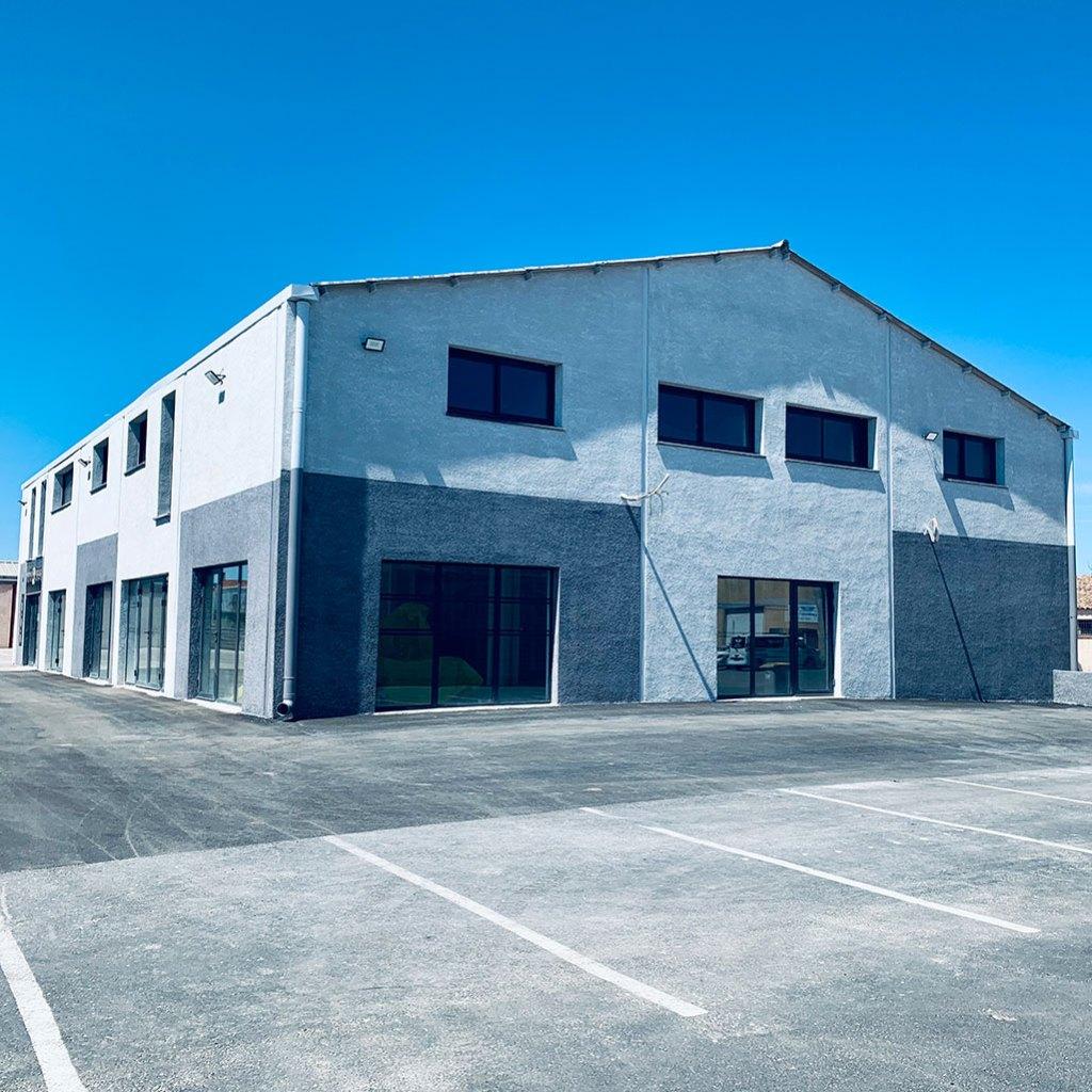Batiment-Industriel-Sainte-Marie-ALVITPLAQUISTE-Plaquiste-Jointeur-Perpignan-Pyrénées-Orientales-12