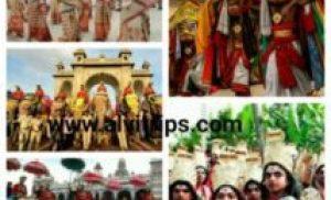 कर्नाटक के त्योहार – karnataka festival in hindi