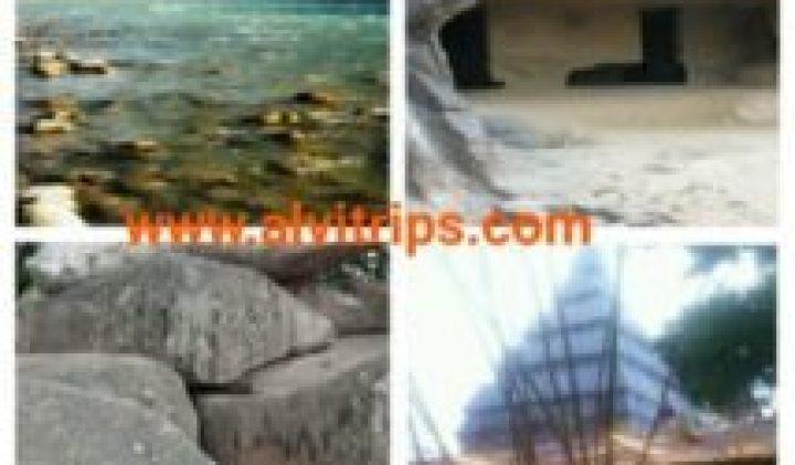 अंबिकापुर दर्शनीय स्थल – अंबिकापुर के टॉप 5 पर्यटन स्थल