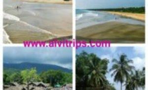 कण्णूर पर्यटन केरल – कण्णूर के टॉप 5 पर्यटन स्थल