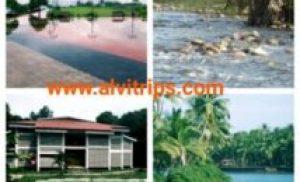 मलप्पुरम पर्यटन – मलप्पुरम के टॉप 8 टूरिस्ट प्लेस