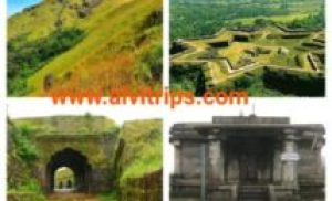 सकलेशपुर पर्यटन स्थल – सकलेशपुर के टॉप 7 दर्शनीय स्थल