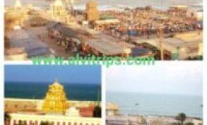 कन्याकुमारी मंदिर का इतिहास – कन्याकुमारी टेम्पल हिस्ट्री इन हिन्दी
