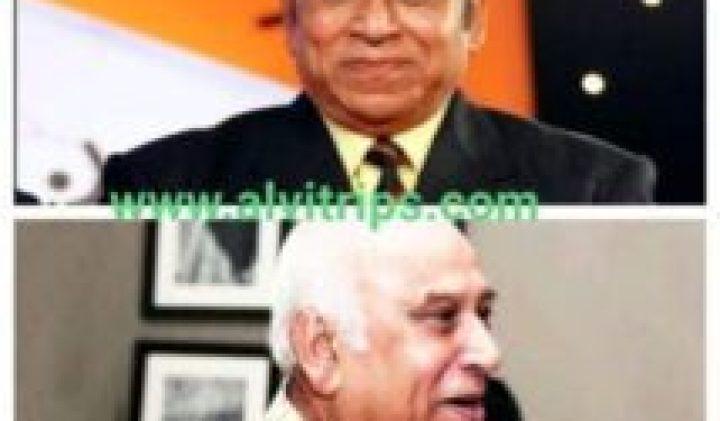 प्रदीप कुमार बनर्जी फुटबॉल खिलाड़ी – प्रदीप कुमार बनर्जी बायोग्राफी