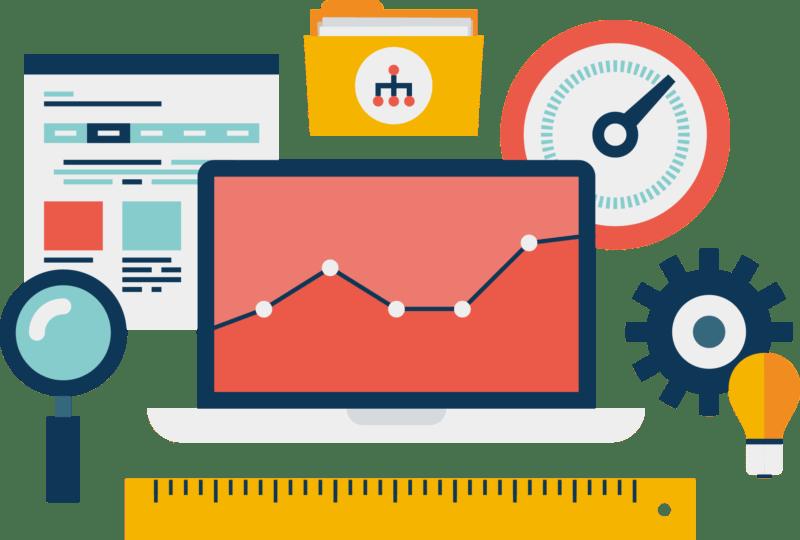 Website Optimization - SEO