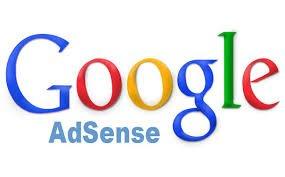 kesalahan saat mendaftar google adsense