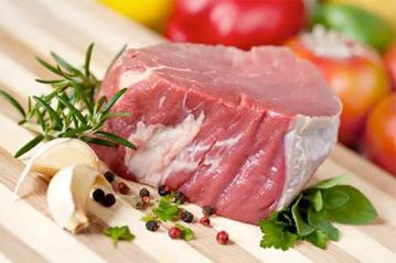 Image result for اللحوم للرضع