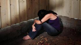 صورة| فتاة توثق اغتصابها بشكل مباشر على إنستجرام!