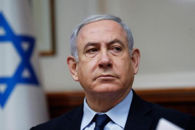 بعد فشل المفاوضات مع غانتس.. نتنياهو يعد بتوزيع الأموال على الإسرائيليين