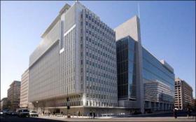 البنك الدولي يدعو لحل أزمة أموال المقاصة بأسرع وقت