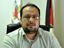 شهاب : تصريحات ليبرمان حول غزة تضليلية