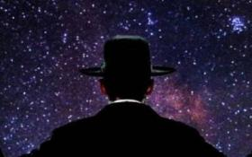 كهنة إسرائيليون ينتظرون ظهورَ المسيح في 2022 وحقيقة النجم الذي سيولد هذا العام؟