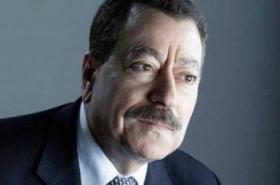 عبد الباري عطوان : إليكم ما لم يقل عن اتفاق التهدئة في القاهرة