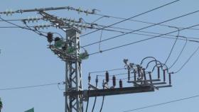 توضيح حول سبب انقطاع الكهرباء عن أجزاء واسعة بمدينة غزة