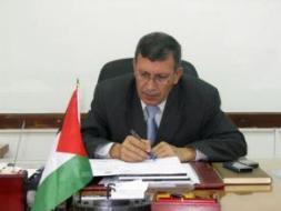 الفتياني: اتصال الأمين العام لجامعة الدول العربية بالرئيس محمود عباس مهم