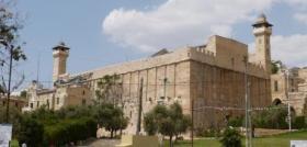 إغلاق الحرم الإبراهيمي لخمسة أيام بحجة الأعياد اليهودية