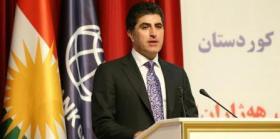 حكومة كردستان تقترح تجميد الاستفتاء وبدء حوار على أساس الدستور العراقي
