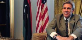 من هو مصطفى الإمام المتورط بقتل السفير الأمريكي في بنغازي؟