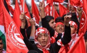 بدعوة من القيادة المصرية القيادة العامة تنضم لحوارات القاهرة