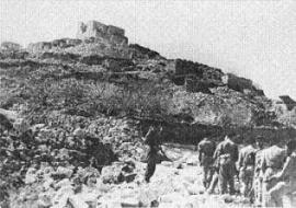 نتنياهو يمدد منع نشر مواد أرشيفية منها مجزرة دير ياسين