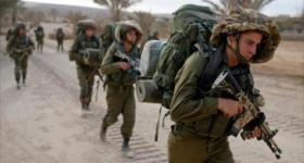 مسؤولون أمريكيون: إسرائيل تستعد لتنفيذ عمل عسكري محتمل ضد إيران
